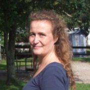 Marianne van Willigen